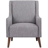 Product photograph showing Club Chair