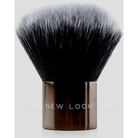 Kabuki Brush New Look