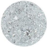 Disco Ball Glitter Nail Polish New Look