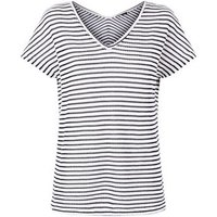 white-stripe-v-neck-tshirt-new-look