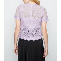 lilac-cornelli-lace-zip-back-top-new-look