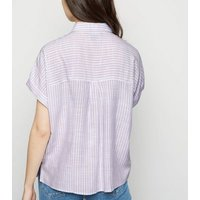 purple-stripe-pocket-front-shirt-new-look