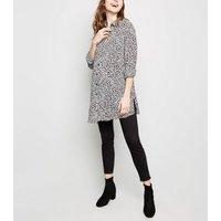 maternity-lilac-leopard-print-shirt-new-look