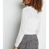cream-pointelle-knit-crop-cardigan-new-look