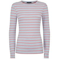 pale-blue-stripe-ribbed-long-sleeve-top-new-look