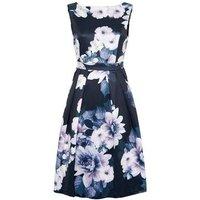 Mela-Navy-Floral-Prom-Dress-New-Look
