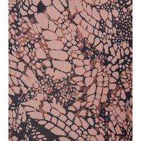 Vero-Moda-Brown-Animal-Print-Swimsuit-New-Look