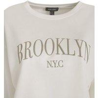 Off-White-Brooklyn-Embroidered-Slogan-Sweatshirt-New-Look