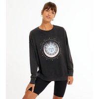 Black-Mystic-Print-Sweatshirt-New-Look