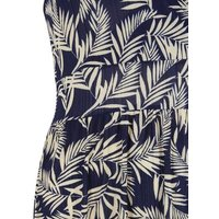 Navy-Palm-Print-Dip-Hem-Maxi-Dress-New-Look
