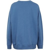Blue-Bee-Embroidered-Sweatshirt-New-Look