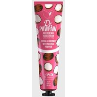 Dr.PAWPAW Pink Cocoa and Coconut Age Renewal Hand Cream New Look