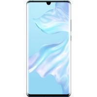 Huawei P30 Pro 128 GB mystic blue mit Smart