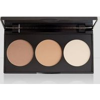 Powder Contour Palette New Look