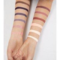 12 Shade Eyeshadow Palette New Look