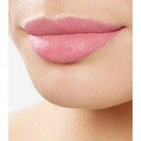 Nude Rose Matte Liquid Lipstick New Look