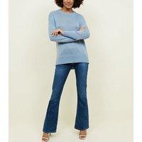 pale-blue-curved-hem-jumper-new-look