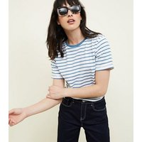 tall-blue-stripe-ringer-tshirt-new-look