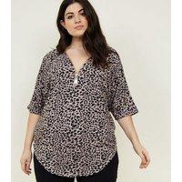 blue-vanilla-curves-pink-leopard-print-top-new-look