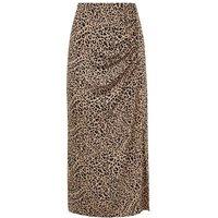 Brown-Leopard-Print-Side-Split-Midi-Skirt-New-Look