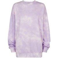 lilac-tie-dye-oversized-sweatshirt-new-look