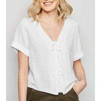 off-white-lattice-front-boxy-top-new-look