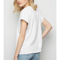 cream-textured-boxy-oversized-tshirt-new-look