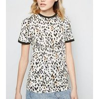 tall-white-leopard-print-short-sleeve-tshirt-new-look