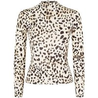 brown-leopard-print-high-neck-long-sleeve-top-new-look