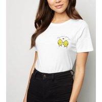 white-lemon-squeeze-slogan-tshirt-new-look