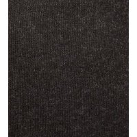 JDY Grey Side Stripe Cardigan New Look