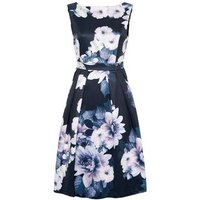 Mela-Navy-Floral-Prom-Dress-New-Look