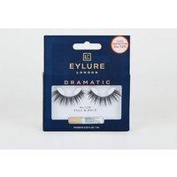 Eylure Black Dramatic Definition False Lashes New Look