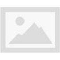 Missfiga-Multicoloured-Leopard-Wrap-Midi-Dress-New-Look