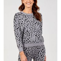 Pink-Vanilla-Light-Grey-Leopard-Print-Lounge-Sweatshirt-New-Look
