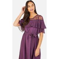 Yumi-Purple-Chiffon-Frill-Midi-Dress-New-Look