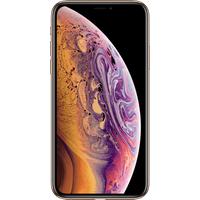 Apple iPhone XS 256 GB gold Aktion mit Allnet Flat
