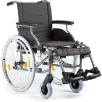 Lichtgewicht rolstoel de multimotion m6 is een aluminium rolstoel die u eenvoudig mee kunt nemen. het gewicht ...