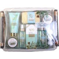 Spa Bath Hamper Gift Set