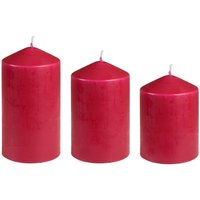 Baltus Pack of 3 Cinnamon Candles