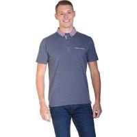 Kensington Eastside Carndale Polo Shirt