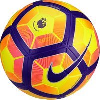 Nike Premier League Ordem 4 Football