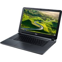 Acer Chromebook 15 Intel Celeron 4GB Ram 32GB Storage 156 Full Hd Chromebook