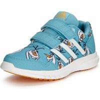 Adidas Disney Frozen Olaf Trainers