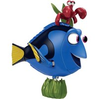 Finding Dory In Disguise Play Set