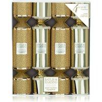 Baylis Harding Sweet Mandarin Grapefruit Luxury Gift Crackers