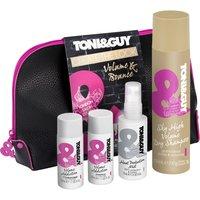 Toni Guy Glamour 5 Piece Set