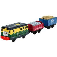 Thomas Friends Trackmaster Phillip