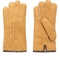 UGG Classic Shearling Mens Gloves
