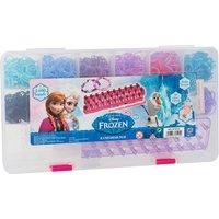 Disney Frozen Deluxe Loom Band Case